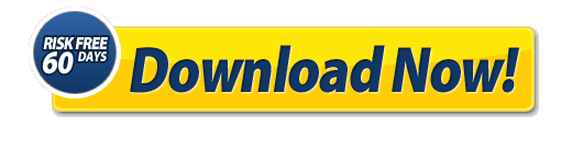 Download Vehicle History Reports